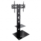 MyWall HP2C TV Floorstand