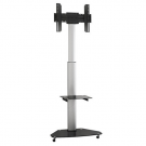 MyWall HP1D TV Floorstand